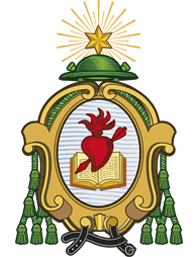 https://recoletosfilipinas.org/wp-content/uploads/2018/04/General-Curia-Escudo.png