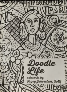 Doodle Life