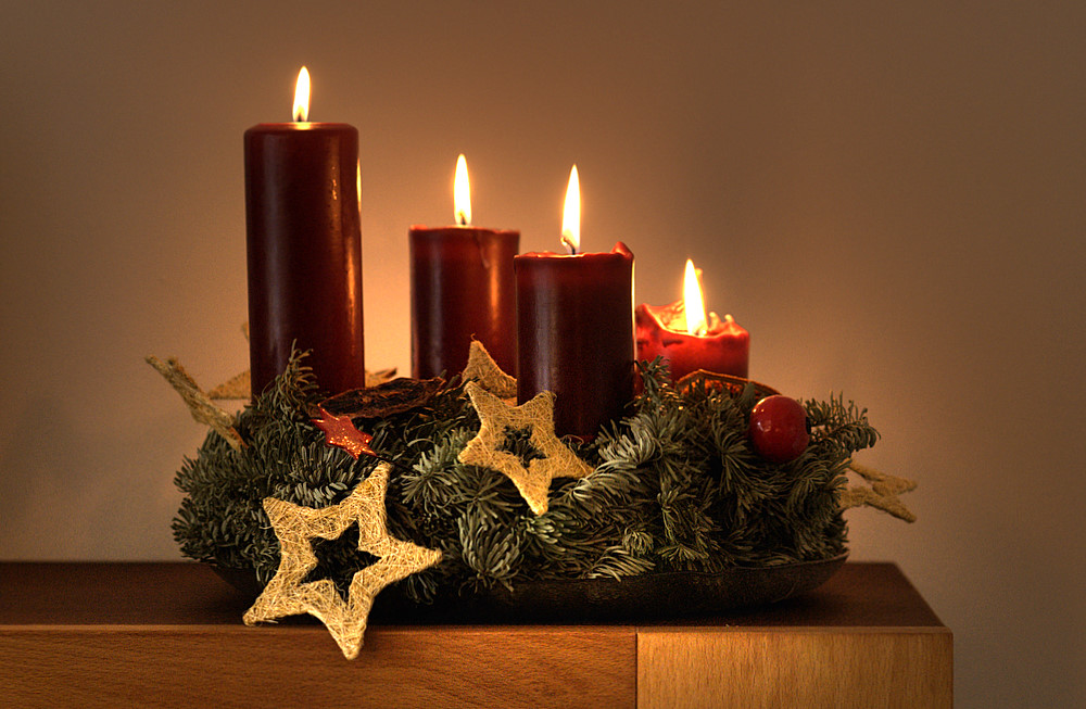advent-4th-sunday-wreath4