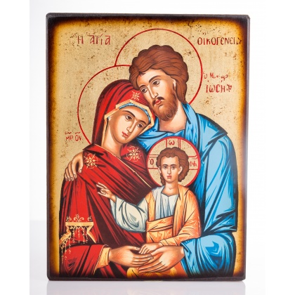 holy_family_icon-100819-420x420