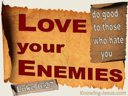 Luke-6-27-Love-Your-Enemies-beige-copy