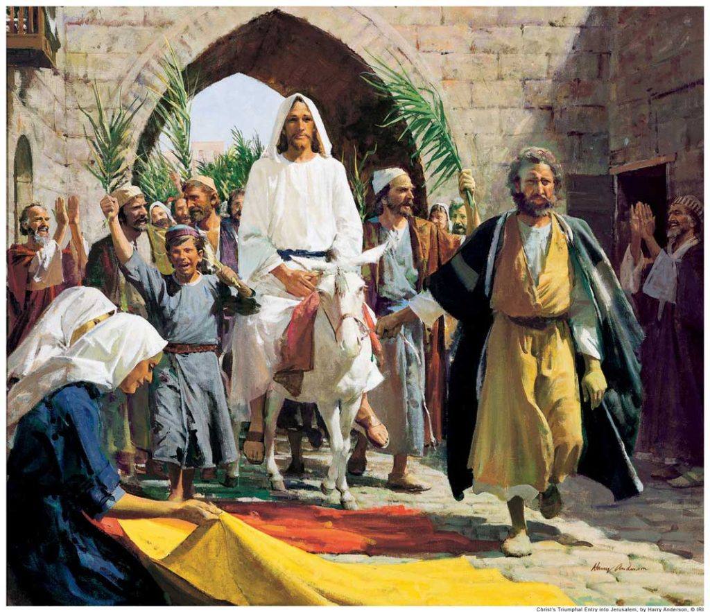 triumphal-entry-medium2b