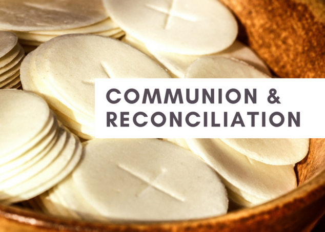 Communion Recon-1