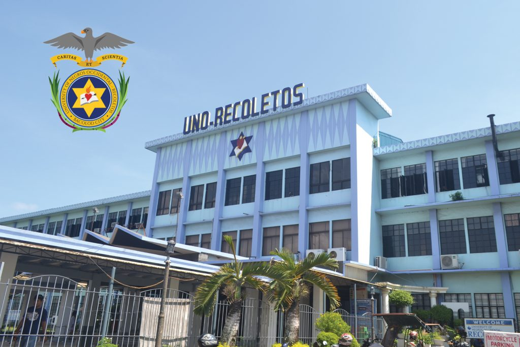 UNO-R Bacolod