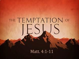 the-temptation-of-jesus1