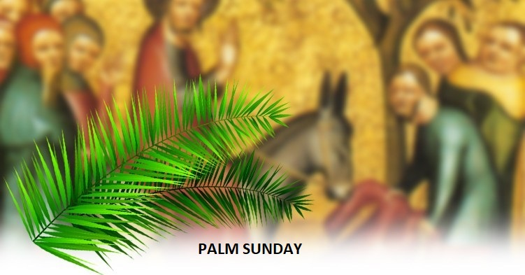 palm sunday2