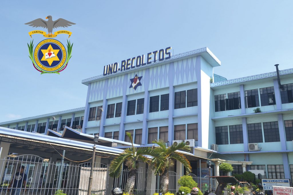 UNO-R-Bacolod