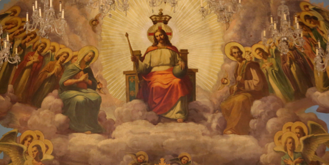 solemnity-of-Christ-the-King