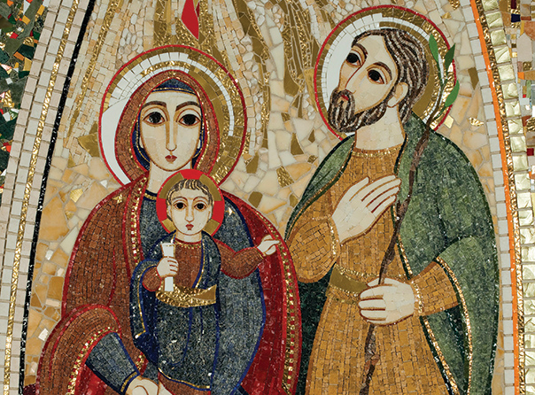 consecration-to-the-holy-family@2x